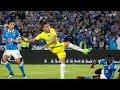 Millonarios Atl. Nacional goals and highlights