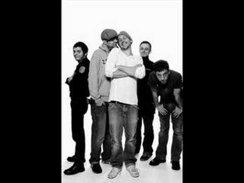 Beatsteaks - Mietzi