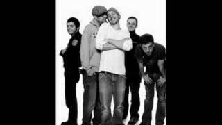 Watch Beatsteaks Schluss Mit Rock n Roll video