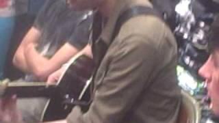 Vídeo 11 de Ian Walsh