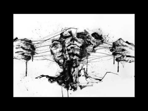 Jason Webley - Drinking Song