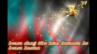 download lagu Holong Naso Tarputik-willy Hutasoit gratis