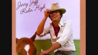 Watch Jerry Jeff Walker Jaded Lover video