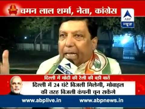 Watch 'Kaun Banega Mukhyamantri' from Delhi's Shakur basti