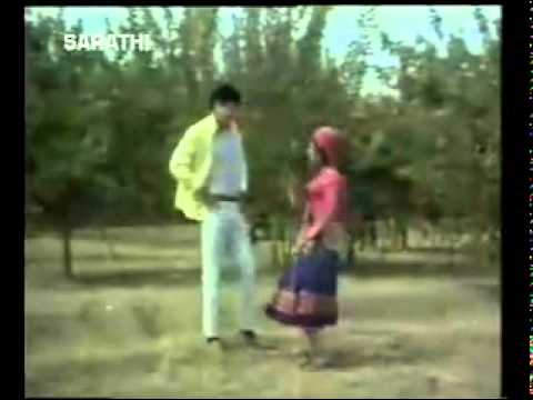 Yeh Parda Hata Do - Rafi,asha - Arunkumarphulwaria video