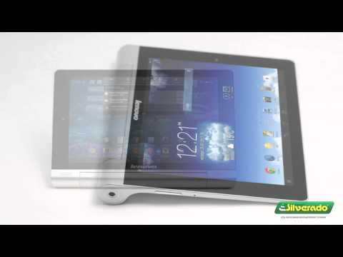 Планшет lenovo yoga tablet 8 b6000 16gb 3g