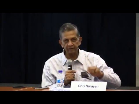 India's Integration with Asia-Pacific: Economic and Strategic Aspects - Part 3 (14 Jan 2016)