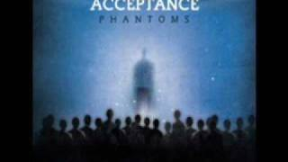 Watch Acceptance Different video