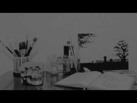 Moby - GO (Luigi Tozzi Edit)