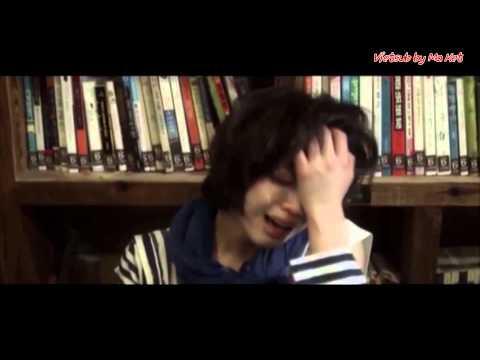 [Viet - TH - Eng] Crazy of you Eunjung JiYeon ( EnuYeon couple)[Drama] [Girl's Love]