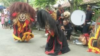 download lagu Seni Barong Blora gratis