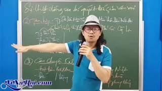 Thầy Tuấn Ngọc:Vạch trần thủ đoạn lừa đảo của Thầy Phong Thủy và Thầy Chùa.