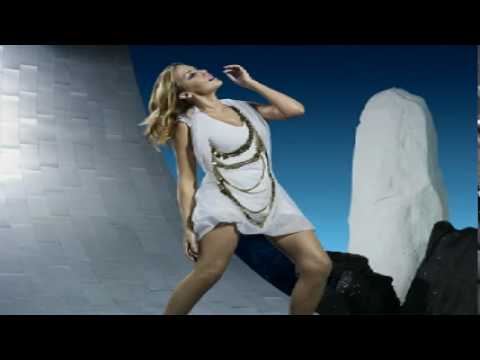 Kylie Minogue - All The Lovers (WaWa & MMB Edit) Video