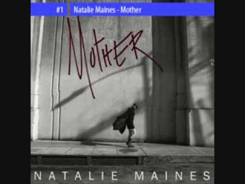 Natalie Maines - Mother - Full Album