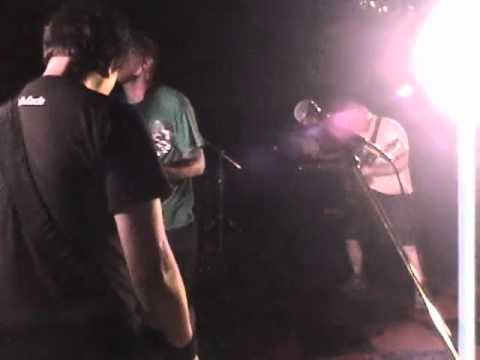 Fuck The Forest Track 8 In Japan At Antiknock video