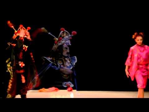 Театр Иллюзий - За рок-н-ролл