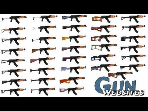 M92 stock options