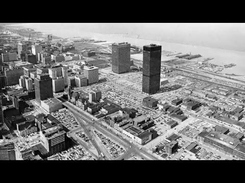 Modernism Renewed - Celebrezze Film