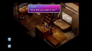Final Fantasy XV Play Through Part 16