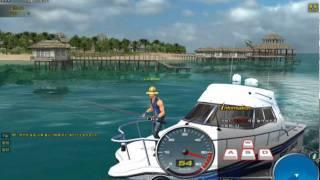 download lagu Fishing Hero:   Game Trailer - Pc gratis