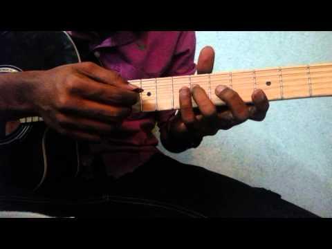 Aaj phir tumpe pyar aaya hai hate story 2 Guitar Tabs by Likhith...