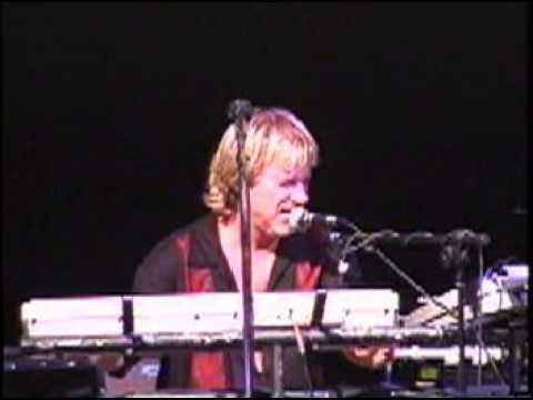 Ween - L.M.L.Y.P (Live at Stubb's)