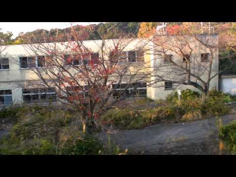 Japanese Tuberculosis Hospital For Children 3/3