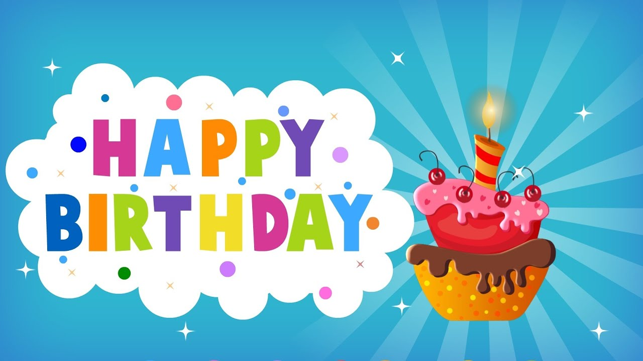 Cached Cool text pictures happy birthday