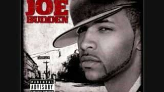 Watch Joe Budden Focus video