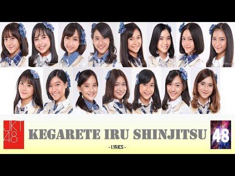 Download 【】 Kegarete iru Shinjitsu Kenyataan yang Ternoda - JKT48 Mp4 baru