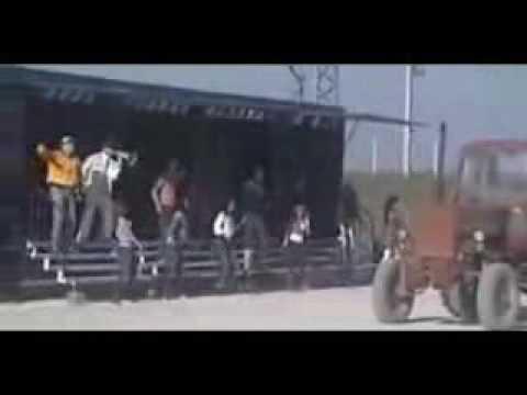 Irigy Hónaljmirigy   Scooter Után Kozmix