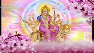Chhupa Chhupi Khelti Bhavani Maa