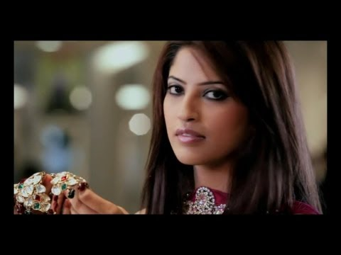 SAAH TE SAJJAN HD 1080P - KANTH KALER OFFICIAL VIDEO - THE STARS...