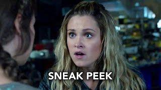 """The 100 4x05 Sneak Peek #2 """"The Tinder Box"""" (HD) Season 4 Episode 5 Sneak Peek #2"""