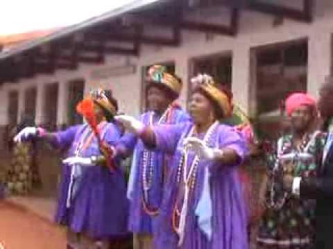 Bapedi Culture And Music Bapedi Cultural Music