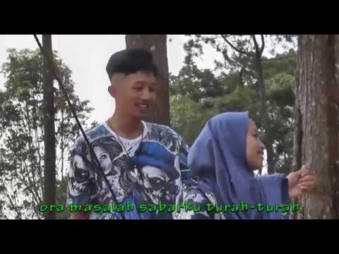 Guyon waton-Ora Masalah (cover video klip) MP3