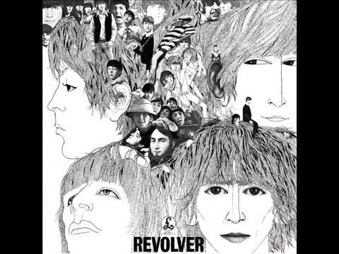 Beatles - For No One