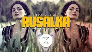 """Rusalka"" 