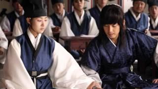 Thuppakki - THUPPAKKI TAMIL FILM KUTTI PULI KOOTAM-SUNGKYUNKWAN SCANDAL KOREAN DRAMA  MIX.avi
