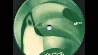 Circus Night - Amazonia (Original Boncho Mix)