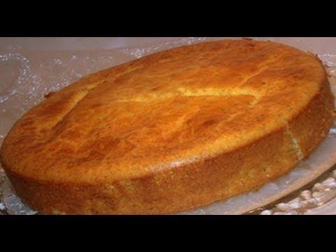 Пирог с грибами. Заливной пирог с грибами. Грибной пирог. Пирог с грибами на кефире.