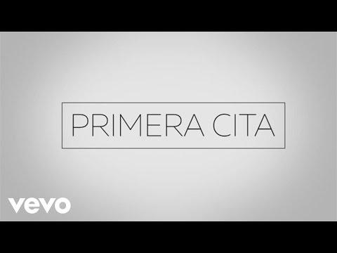 download lagu J. Balvin - Primera Cita gratis
