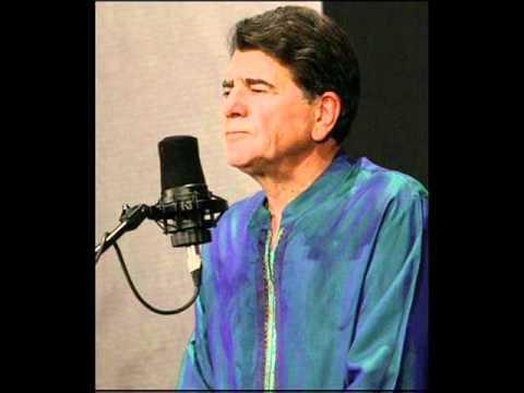 دستگاه سهگاه- آسمان عشق- محمدرضا شجریان Music Videos