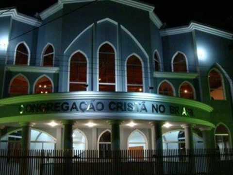Erros doutrinários da Congregação Cristão no Brasil
