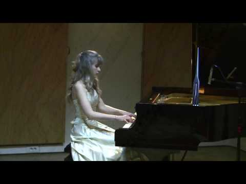 0 New Age Music Original Piano Solo   Breath by Galya