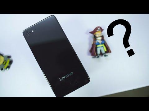 Lenovo Z2 Plus Review. ZUI vs Custom Rom.  Should you Buy it?