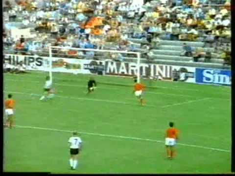"""""""مكسيكو 1970"""" المغرب و ألمانيا"""