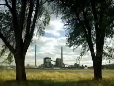 Hitachi Power Generation Council Bluffs Iowa