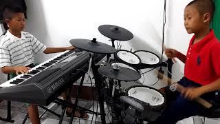 Duyên Kiếp [ Hòa Tấu ] - Nhạc Sống PHONG BẢO