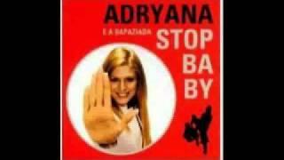 Vídeo 8 de Adryana e a Rapaziada